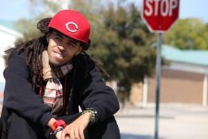 The Aftermath Presents: Dee-1′s Top 3 Rappers With Legacies