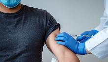 東洋代理疫苗惹議,台灣想買疫苗恐難「去中國化」!