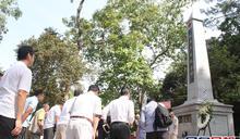 嶺大學者指港為中共抗日重要陣地 領導港九大隊是抗戰中流砥柱