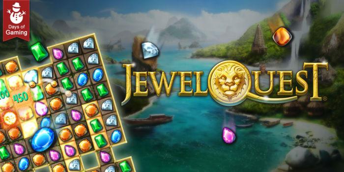 yahoo jewel quest free play