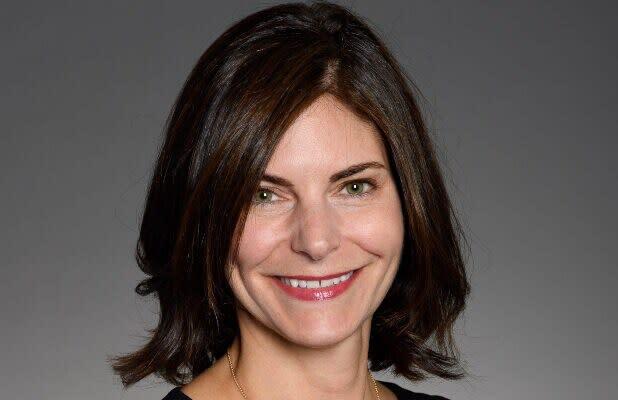 Rachel Bendavid Named Head of Scripted Programming BBC Studios-Lionsgate TV Partnership