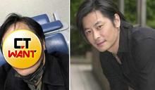 一場遊戲一場夢!歌壇浪子被下毒毀嗓大量脫髮 59歲王傑憔悴近況曝
