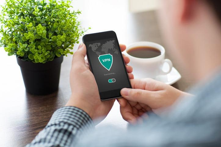 Protect your privacy with the best cheap VPN deals for October 2020