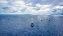 為對抗中國? 美軍二戰後首次珍珠港大興土木
