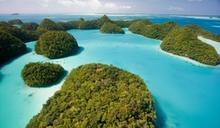 中國西太平洋影響力漸增 帛琉邀美軍建基地
