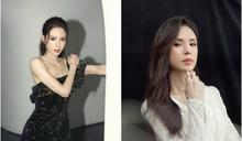 李若彤演完小龍女走不出來 粉絲崩潰:女神怎能變壞