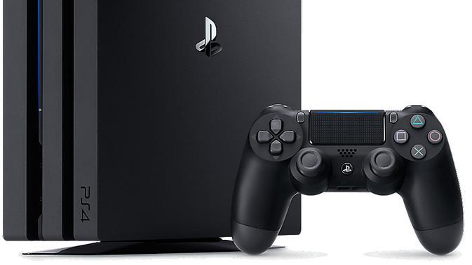 PS4 2020 Pro (playstation.com)
