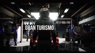 Sony PlayStation 5不僅一機難求,連遊戲大作Gran Turismo 7也要延期