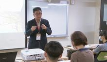 台灣高校創舉 華梵大學新生入學 學雜費全免