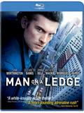 05/29/2012 – 'Man On a Ledge,' 'Coriolanus,' 'Gone' and 'We Need to Talk About Kevin'