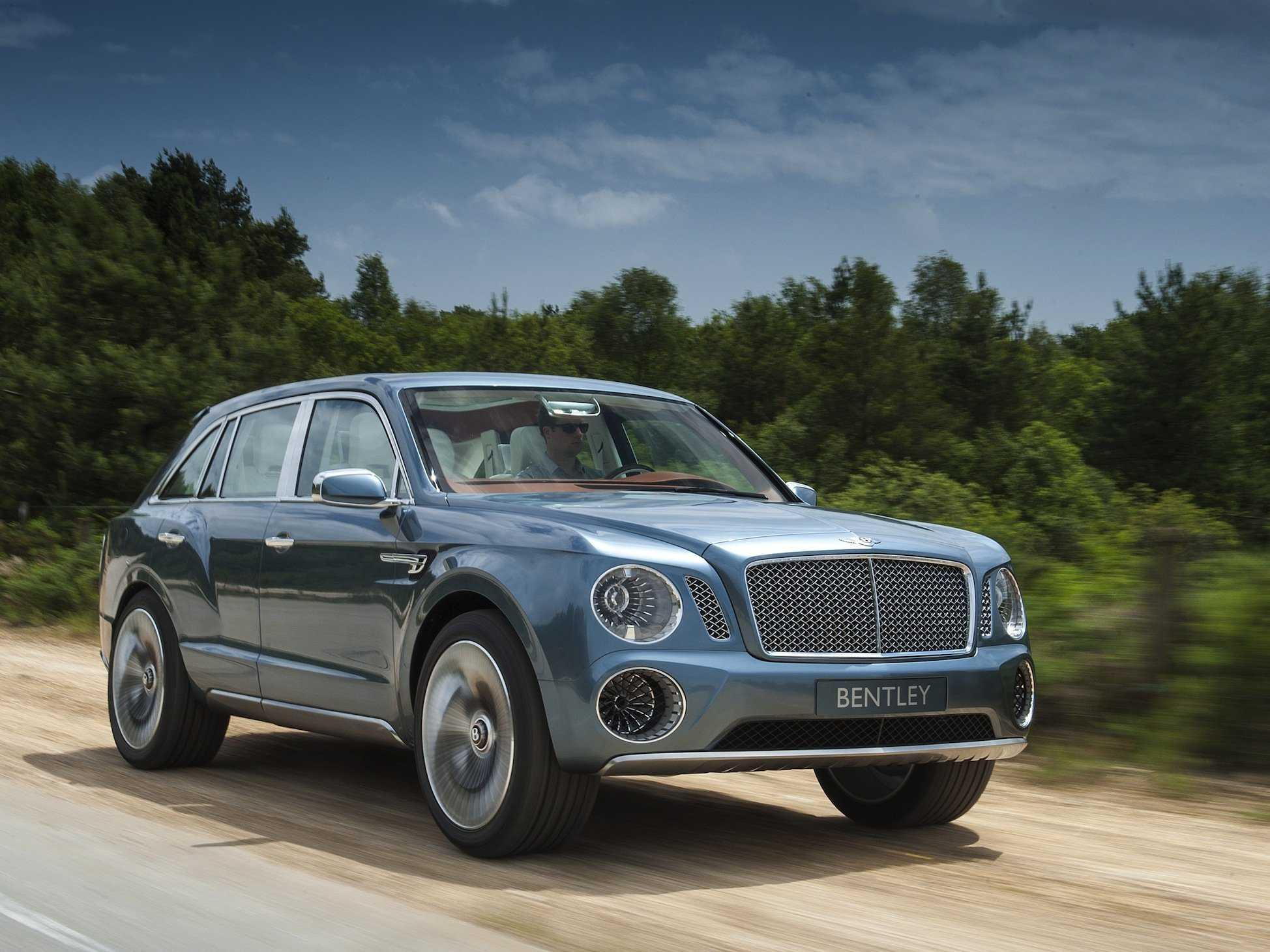 if-you-want-bentleys-new-bentayga-suv-yo