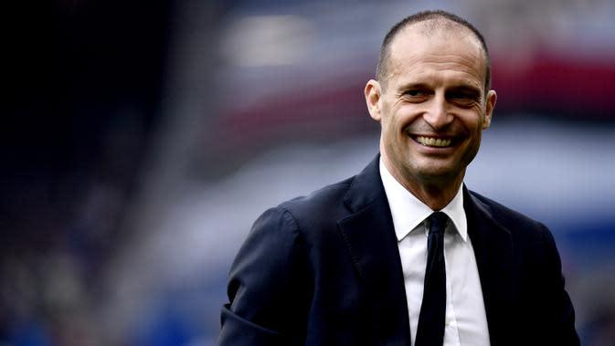 Meski Allegri bisa dikatakan berhasil membawa Juventus kembali perkasa di kompetisi Serie A. Namun, kebersamaan Allegri dan Juventus harus berakhir di penghujung musim 2018/19 kemarin.