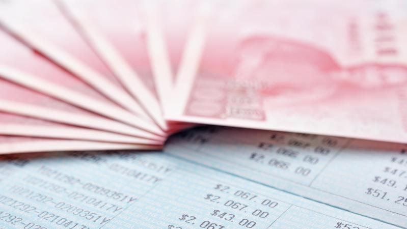 最新資料統計,國人總薪資中位數49萬,你有達到嗎?