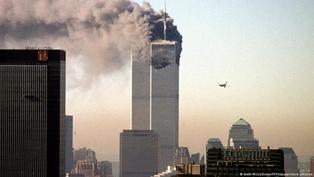 911恐襲20年   誰為「反恐戰爭」買單?