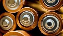 高效又環保 快充鋰電池為使用者帶來全新極速體驗