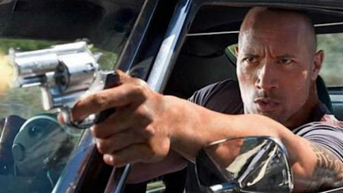 'Snitch' Review: Dose of Depth Elevates Dwayne Johnson Drug Trade Tale