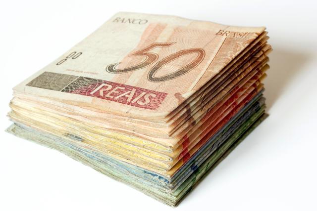 Retirada do FGTS: como investir o dinheiro (Foto: Getty Images)