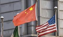 中美關係:美國眾議院報告揭示未來民主共和兩黨強硬的對華政策