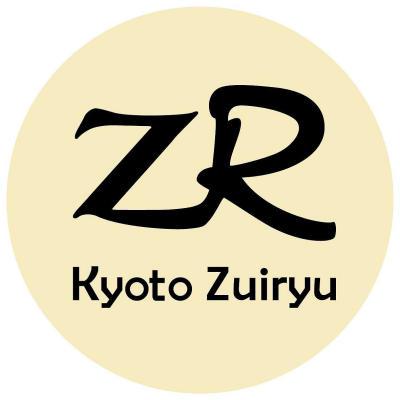 京都瑞龍株式會社