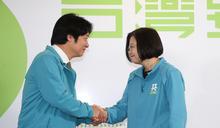 【Yahoo論壇/陳國祥】賴清德是個窩囊廢嗎?