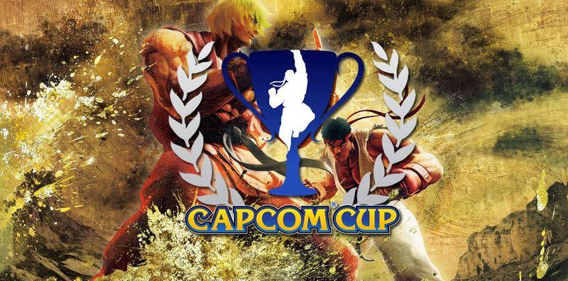 (Photo: Capcom)