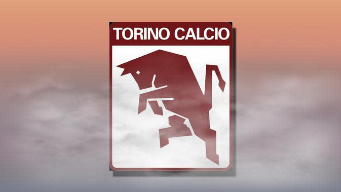 Logo Torino Calcio.