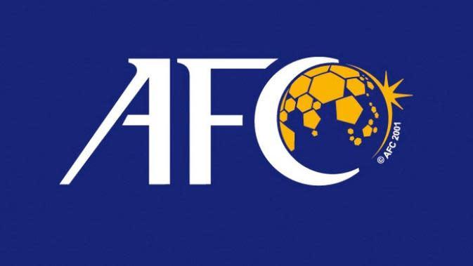 AFC. (Bola.com/Dok. AFC)