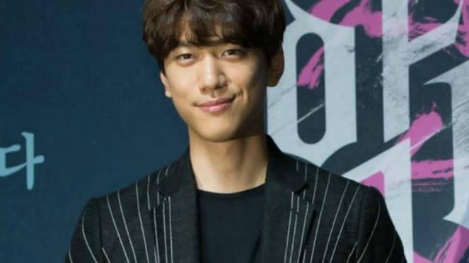 Sung Joon.