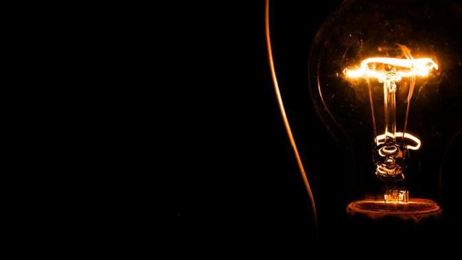 PLN Bantah Ada Gangguan di Pembangkit Terkait Mati Lampu di 8 Wilayah Jatim