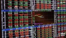 台股反攻收復半年線 外資加碼逾200億元 三大法人買超298.17億元