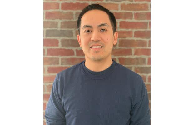 WarnerMedia Hires Richard Tom as Chief Technology Officer