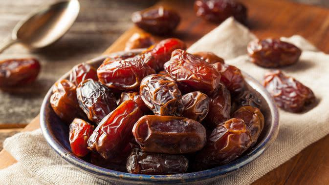 Ternyata banyak cara lho untuk menikmati buah yang telah dikonsumsi lebih dari 7000 tahun ini.