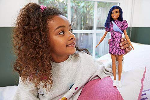 "<p><strong>Barbie</strong></p><p>amazon.com</p><p><strong>$7.94</strong></p><p><a href=""https://www.amazon.com/dp/B07ZPQ958G?tag=syn-yahoo-20&ascsubtag=%5Bartid%7C10055.g.33609399%5Bsrc%7Cyahoo-us"" target=""_blank"">Shop Now</a></p>"