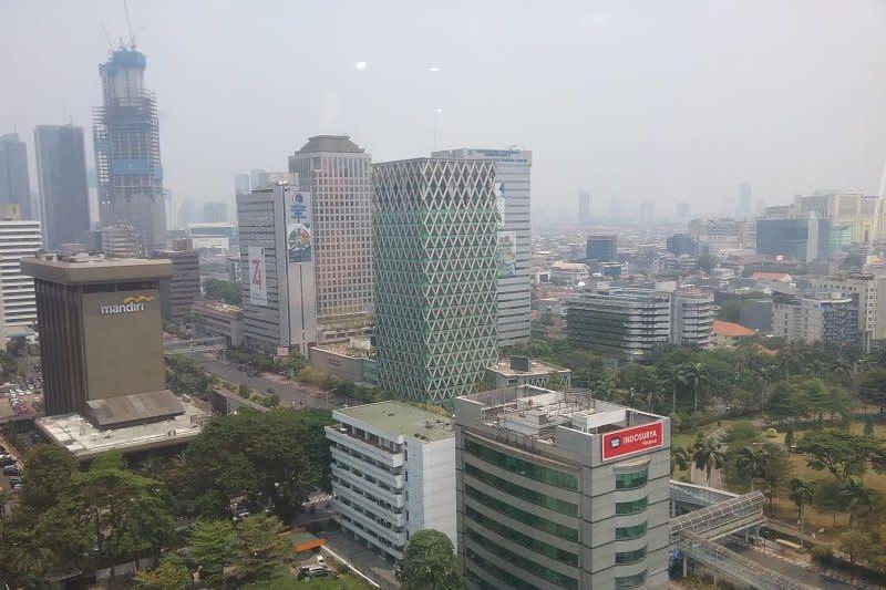 Kinerja sektor properti masih tertekan, warga diharap cermat