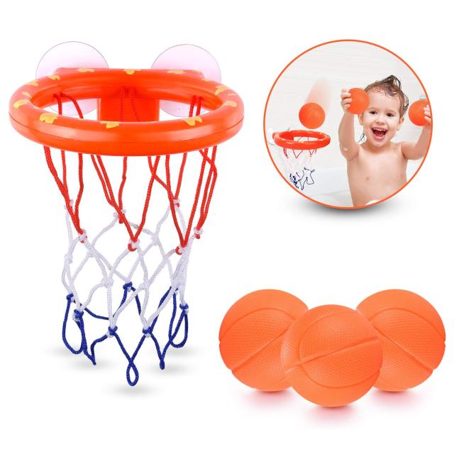 toy-basketball-hoops-britenway