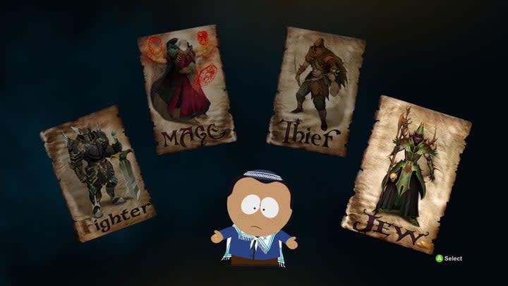 South Park screenshot 14