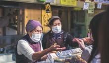 因疫情而改變的日本,與沒有改變的台灣