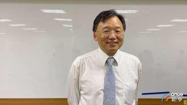 〈晶電股臨會〉李秉傑:Mini LED應用明年放量 Micro LED電視3年後問世