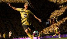 《FIFA 21》、《碧血狂殺 Online》都在 Xbox Game Pass 五月上旬新遊戲之列