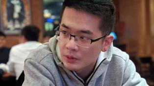 李敖之子李戡:支持兩岸統一理想未變,但我已無法說服台灣人