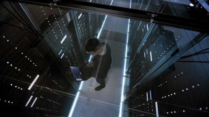 Pstg Conversations Pure Storage Inc Class A Yahoo Finance