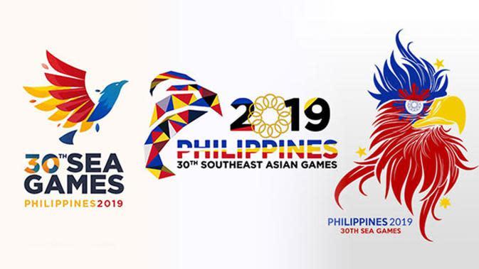 Rekap Medali SEA Games 2019: Kontingen Indonesia Dipepet Vietnam