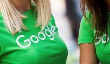 搜尋引擎龍頭:健康是最多人搜尋的問題