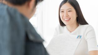 王淑華/台灣年輕人總被說媽寶、草莓族,求職時面對這5種提問,要如何解?
