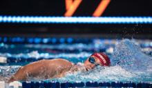 【香港游泳計時賽】何詩蓓50自破港績達奧運A標 奪個人第3張入場券