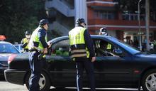 「肇事後喝酒」隱匿酒駕 警政署:已建議從重求刑