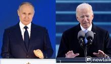 峰會前先嗆聲 俄專家 : 如果美國又像安克拉治時那般無禮 俄國將還擊