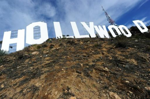 Lured by tax breaks, many Hollywood movies are made in Georgia