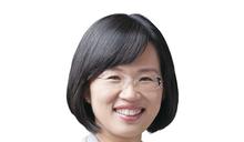 【立院小食堂】蘇巧慧:我支持民進黨的勝選條款!