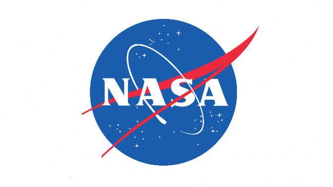 NASA, badan antariksa Amerika Serikat. (NASA)